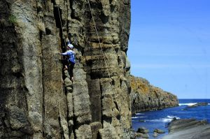 climbing_GSL8059.JPG