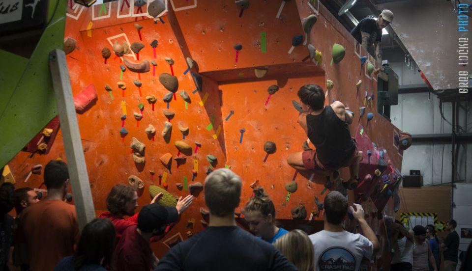 BoulderComp2013-_GSL1299.jpg