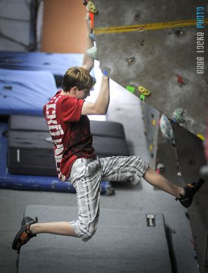 BoulderComp2013-_GSL5404.jpg