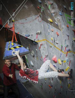 BoulderComp2013-_GSL5852.jpg