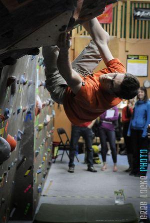 BoulderComp2013-_GSL6002.jpg
