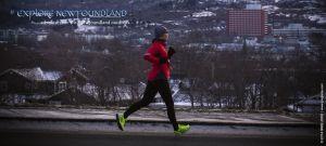 Runner_GSL-7514.jpg