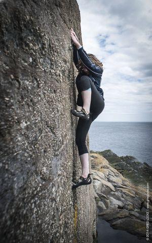 Bouldering-flatrock_GSL5604.jpg