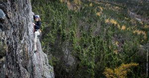 Climbing-Manuals-DSCF0779.jpg
