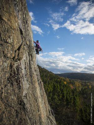 Climbing-Manuals-DSCF0949.jpg