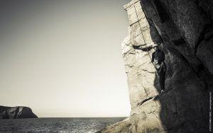 Erinn-Flatrock-Sept13_GSL-8420.jpg