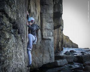 Flatrock-Newfoundland-OCT14DSCF0152.jpg