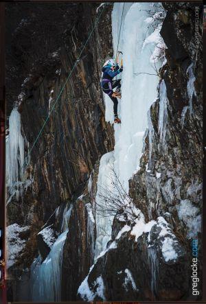 SkyeFisher-IceClimbing-SouthSide-2015_GSL-8418-WEB.jpg