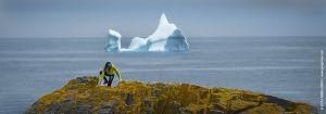 Erinn-iceberg_GSL-4631-COMP.jpg
