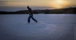 Erinn-Ski-2329.jpg