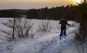 Erinn-Ski-2375.jpg