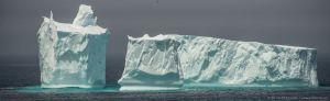Erinn-iceberg_GSL-7612.jpg