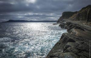 Flatrock-Newfoundland-OCT14DSCF0053.jpg