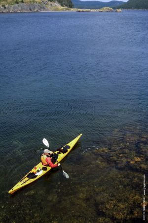 Kayaking_GSL7788.jpg