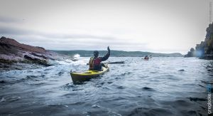 Outfitters-Kayaking-_LOCKE-1492-WEB.jpg