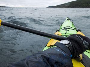 Outfitters-Kayaking-lorez_LOCKE-1347-WEB.jpg