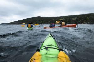 Outfitters-Kayaking-lorez_LOCKE-1355-WEB.jpg