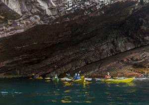 Outfitters-Kayaking-lorez_LOCKE-1469-WEB.jpg