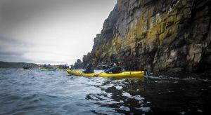 Outfitters-Kayaking-lorez_LOCKE-1499-WEB.jpg