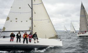 Sailing_GSL5809.JPG