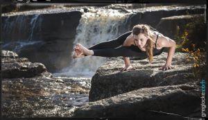 KeelyWhitelaw-Yoga_GSL-3628-WEB.jpg