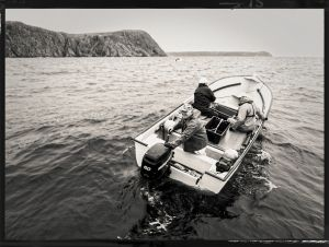 WWF-Canada_BaydeVerde-NL_GREGLOCKE-1647.jpg