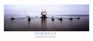 Hibernia-towout-PROOF.jpg