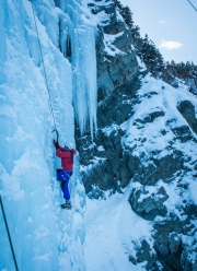 ACCNL-IceClimbing-2014-2843