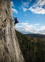 Climbing-Manuals-DSCF0948