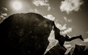 Rock-Ice-Climbing_NL-CAN_LOCKE14