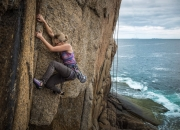 Rock-Ice-Climbing_NL-CAN_LOCKE16