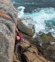 Rock-Ice-Climbing_NL-CAN_LOCKE17