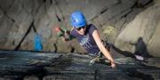 Rock-Ice-Climbing_NL-CAN_LOCKE19