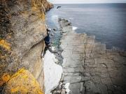 Rock-Ice-Climbing_NL-CAN_LOCKE37