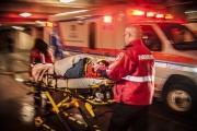 NAPE-Paramedic_GSL-5459