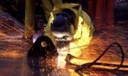 Hibernia-welder