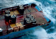 Offshore Newfoundland