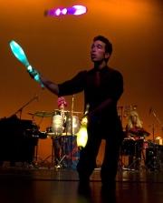 <insert> Sound Symposium 2008. Photo by Greg Locke © 2008</insert>