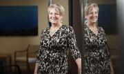 Premier Kathy Dunderdale _GSL-7054