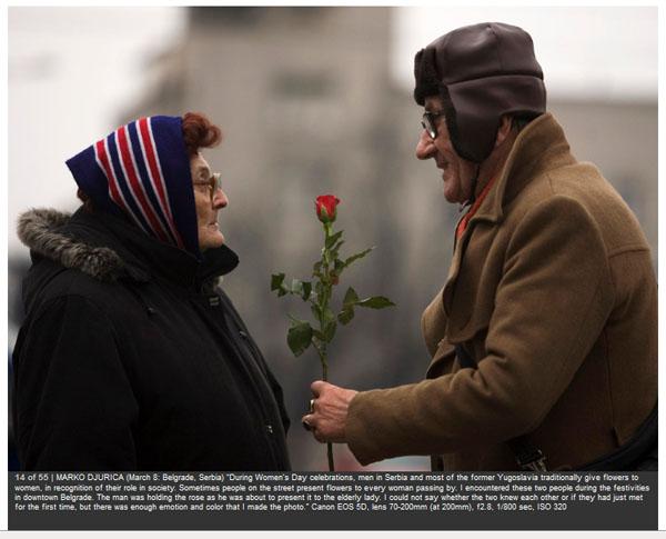 Reuters-2011-Best-of.jpg