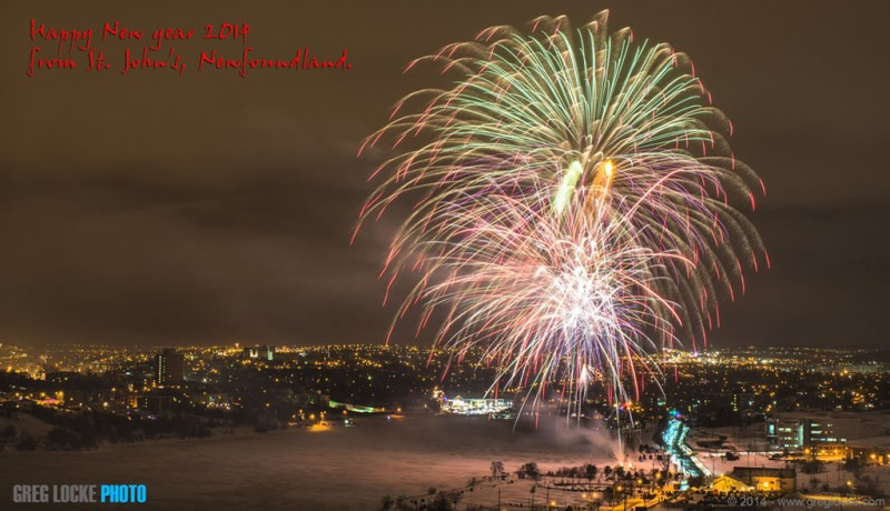 FB-2014-fireworks.-3479-800x460.jpg