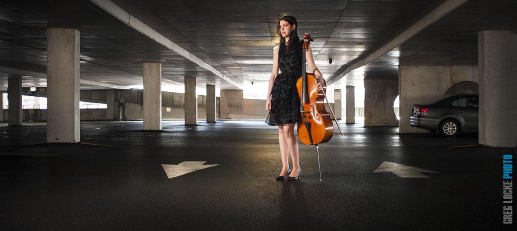Cello-Goddess-RachelGauntlett2_GSL-91751.jpg